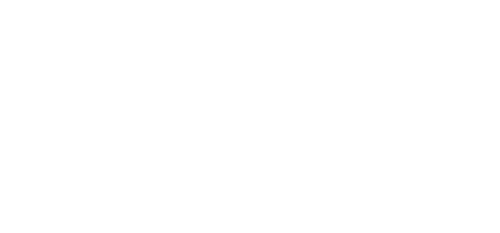 Evolusion